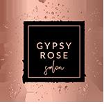 Gypsy Rose Salon
